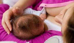 Borstvoeding beschermt moeder tegen diabetes