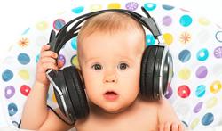 Weten wat werkt tegen gehoorschade