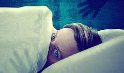 Hoe raak je af van angstdromen?