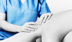 Infonamiddag: De kinesitherapeutische aanpak van chronische pijn