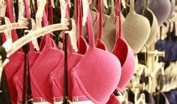 123-bh-winkel-lingerie-07-17.jpg