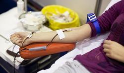 Ook homomannen mogen voortaan bloed geven