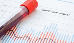 Nieuwe link tussen botcellen en bloedsuikerspiegel