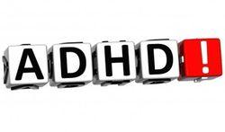 Veroorzaken slaapproblemen ADHD?