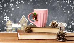 123-boeken-sneeuw-kerst-02-18.jpg