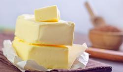 Past margarine in een gezonde voeding?