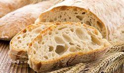 123-brood-sneden-ciab-170_07.jpg
