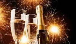 Verbetert champagne het geheugen?