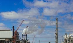 Luchtvervuiling kost drie jaar van een mensenleven