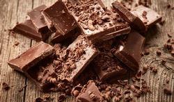 Chocolade beïnvloedt onze emoties