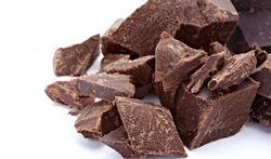 Is chocolade goed voor je hersenen?