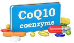 Hoge Gezondheidsraad: Voedingssupplement co-enzym Q (CoQ10) heeft geen nut voor gezonde mensen