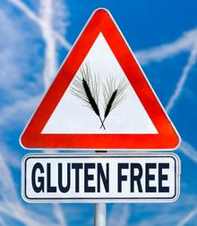 123-coeliakie-glutenvrij-graan-220-05.jpg
