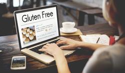 Het glutenvrije dieet