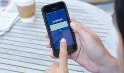 Leven Facebook-gebruikers langer?