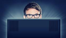 Gaat je geheugen kapot, als je teveel voor je computer hangt?