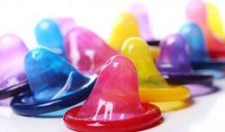 Sommige HIV-patiënten mogen vrijen zonder condoom