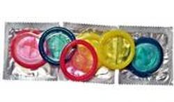 Aantal seksueel overdraagbare aandoeningen (SOA) stijgt
