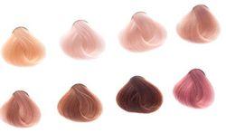 Tips voor een goed gebruik van haarkleurmiddelen