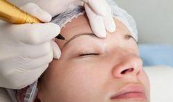 Hygiënische vereisten bij (semi-)permanente make-up, tatoeage en piercing