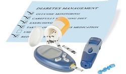 Nieuwe behandelingsrichtlijnen voor patiënten diabetes type 2