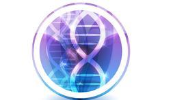 Vaderlijke genen beïnvloeden risico op eierstokkanker