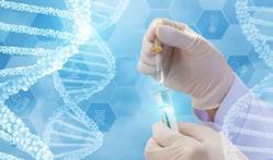 14 ziekenhuizen starten met DNA-test bij kanker