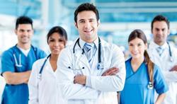 123-dokters-zienkenhuis-10-25.jpg