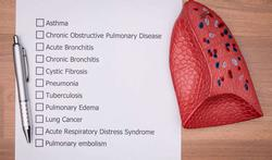 123-dr-anamnese-longziekten-01-18.jpg