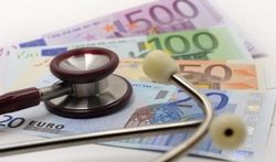 Welke hospitalisatieverzekering is het best voor u?