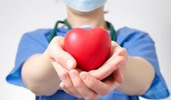 Orgaandonor worden kan voortaan online