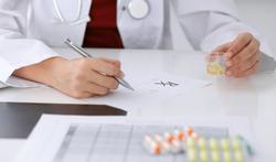 Mogelijk verband tussen acne-geneesmiddel Roaccutane en depressie