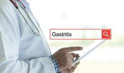 123-dr-txt-gastritis-07-17.jpg