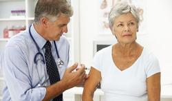 Nieuw advies Hoge Gezondheidsraad over griepvaccinatie