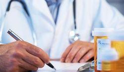 Medicatie epileptici: gevaar voor miskraam?