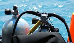 123-duikgerief-duiken-boot-06-15.jpg