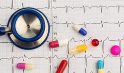 Hartfalen: oorzaken, symptomen en behandeling