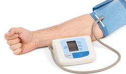 Waarop letten bij aankoop van een elektronische bloeddrukmeter?