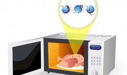 Niet-ioniserende straling in huis - Elektrostress: feit of fictie