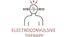 Veel vaker elektroconvulsie-therapie bij depressie mogelijk