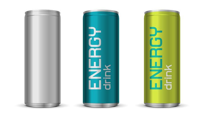 123-energiedrank-blik-11-17.jpg
