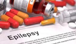 Epilepsie: het verhaal van Bram