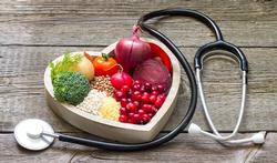 Zes gouden tips om diabetes te voorkomen