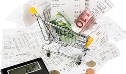 123-euro-geld-belasting-rekening-huish-04-17.jpg