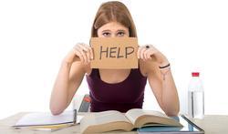 123-examenstress-student-help-12-17.jpg