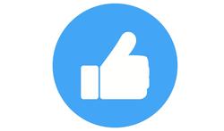 Facebook wil nepverhalen over vaccins aanpakken