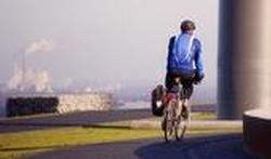 Luchtvervuiling 'bewezen kankerverwekkend'