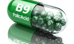 123-foliumzuur-folc-acid-B9-12-15.jpg