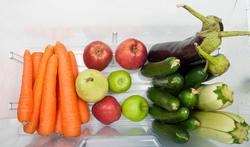 123-frigo-huish-voeding-groent-fruit-11-171.jpg
