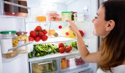 123-frigo-huishouden-voeding-11-17.jpg